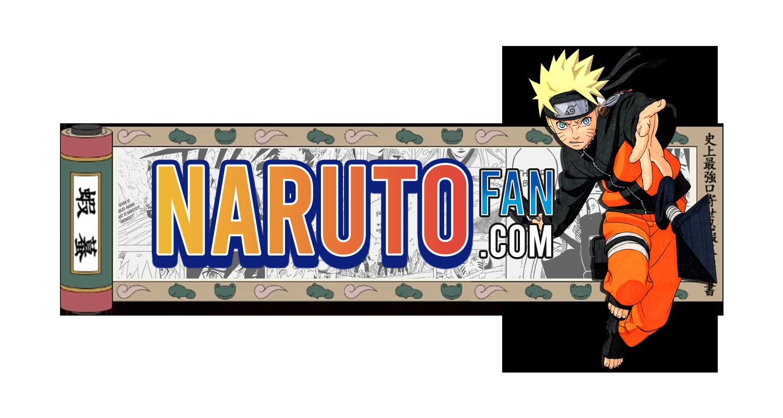 มังงะ มังงะจีน มังฮวา อ่านการ์ตูน | Naruto-fans.com